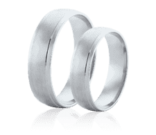 Próba Złota W Pierścionkach Zaręczynowych