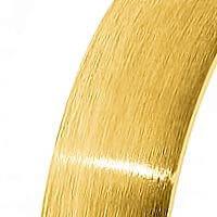 cce0d7c75ef9f9 Klasyczne obrączki ślubne Z-996-Z - Żółte złoto - AURORIA sklep ...